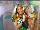 Celebrity Photo: Sylvie Meis 1348x1024   189 kb Viewed 15 times @BestEyeCandy.com Added 26 days ago