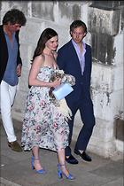 Celebrity Photo: Anne Hathaway 3072x4608   873 kb Viewed 90 times @BestEyeCandy.com Added 203 days ago