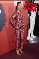 Celebrity Photo: Thandie Newton 3000x4445   1.8 mb Viewed 1 time @BestEyeCandy.com Added 15 days ago