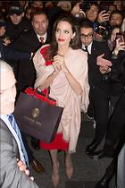 Celebrity Photo: Angelina Jolie 12 Photos Photoset #394884 @BestEyeCandy.com Added 36 days ago