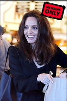 Celebrity Photo: Angelina Jolie 2400x3600   3.2 mb Viewed 0 times @BestEyeCandy.com Added 40 hours ago