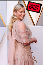 Celebrity Photo: Abbie Cornish 3348x5021   2.8 mb Viewed 0 times @BestEyeCandy.com Added 4 days ago