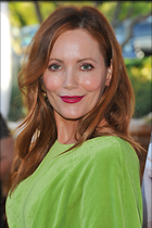 Celebrity Photo: Leslie Mann 1996x3000   1,103 kb Viewed 207 times @BestEyeCandy.com Added 462 days ago