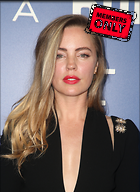 Celebrity Photo: Melissa George 2622x3600   4.1 mb Viewed 2 times @BestEyeCandy.com Added 235 days ago