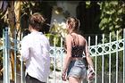 Celebrity Photo: Amber Heard 3000x2000   1.2 mb Viewed 10 times @BestEyeCandy.com Added 29 days ago