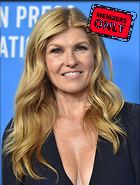 Celebrity Photo: Connie Britton 3177x4200   1.9 mb Viewed 2 times @BestEyeCandy.com Added 77 days ago