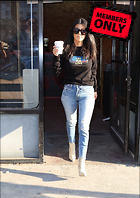 Celebrity Photo: Kourtney Kardashian 2227x3144   1.8 mb Viewed 0 times @BestEyeCandy.com Added 3 days ago