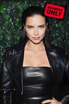 Celebrity Photo: Adriana Lima 3280x4928   2.7 mb Viewed 19 times @BestEyeCandy.com Added 735 days ago
