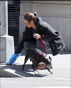 Celebrity Photo: Christy Turlington 1200x1470   204 kb Viewed 65 times @BestEyeCandy.com Added 396 days ago