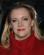 Celebrity Photo: Melissa Joan Hart 1200x1519   190 kb Viewed 134 times @BestEyeCandy.com Added 127 days ago