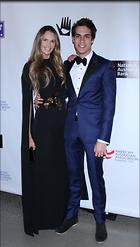 Celebrity Photo: Elle Macpherson 1200x2118   210 kb Viewed 28 times @BestEyeCandy.com Added 137 days ago