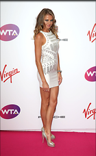 Celebrity Photo: Daniela Hantuchova 1840x3000   349 kb Viewed 130 times @BestEyeCandy.com Added 320 days ago