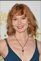Celebrity Photo: Alicia Witt 1600x2400   752 kb Viewed 34 times @BestEyeCandy.com Added 84 days ago