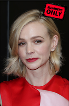 Celebrity Photo: Carey Mulligan 2675x4093   1.7 mb Viewed 0 times @BestEyeCandy.com Added 76 days ago