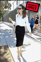 Celebrity Photo: Angelina Jolie 2133x3200   3.6 mb Viewed 0 times @BestEyeCandy.com Added 108 days ago