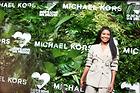 Celebrity Photo: Gabrielle Union 3600x2400   989 kb Viewed 29 times @BestEyeCandy.com Added 94 days ago