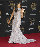Celebrity Photo: Toni Braxton 1200x1399   296 kb Viewed 62 times @BestEyeCandy.com Added 255 days ago