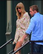 Celebrity Photo: Taylor Swift 1551x1920   372 kb Viewed 9 times @BestEyeCandy.com Added 69 days ago