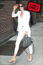 Celebrity Photo: Cobie Smulders 2200x3300   3.5 mb Viewed 0 times @BestEyeCandy.com Added 55 days ago