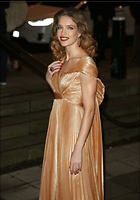 Celebrity Photo: Natalia Vodianova 1200x1713   189 kb Viewed 23 times @BestEyeCandy.com Added 87 days ago