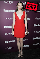 Celebrity Photo: Danielle Panabaker 2100x3126   1.6 mb Viewed 2 times @BestEyeCandy.com Added 52 days ago