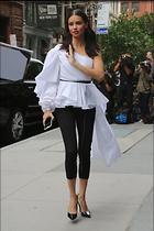 Celebrity Photo: Adriana Lima 2333x3500   467 kb Viewed 18 times @BestEyeCandy.com Added 22 days ago