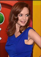 Celebrity Photo: Heather Graham 2143x3000   909 kb Viewed 82 times @BestEyeCandy.com Added 184 days ago