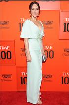 Celebrity Photo: Sophia Bush 2400x3683   1.1 mb Viewed 13 times @BestEyeCandy.com Added 19 days ago