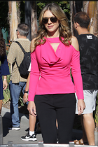 Celebrity Photo: Elizabeth Hurley 2400x3600   766 kb Viewed 20 times @BestEyeCandy.com Added 28 days ago