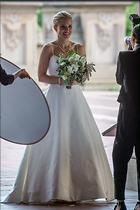 Celebrity Photo: Kristen Bell 1200x1803   218 kb Viewed 20 times @BestEyeCandy.com Added 24 days ago