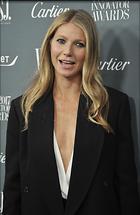 Celebrity Photo: Gwyneth Paltrow 1200x1846   228 kb Viewed 39 times @BestEyeCandy.com Added 15 days ago