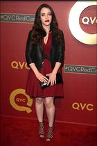 Celebrity Photo: Kat Dennings 1333x2000   344 kb Viewed 28 times @BestEyeCandy.com Added 48 days ago