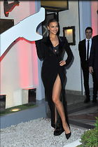 Celebrity Photo: Irina Shayk 1200x1801   344 kb Viewed 36 times @BestEyeCandy.com Added 23 days ago