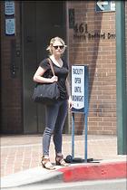 Celebrity Photo: Emilie de Ravin 1921x2881   729 kb Viewed 61 times @BestEyeCandy.com Added 333 days ago