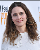 Celebrity Photo: Amanda Peet 2096x2604   563 kb Viewed 85 times @BestEyeCandy.com Added 161 days ago