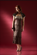 Celebrity Photo: Amy Nuttall 8 Photos Photoset #401824 @BestEyeCandy.com Added 80 days ago