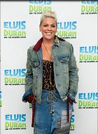 Celebrity Photo: Pink 1200x1633   263 kb Viewed 40 times @BestEyeCandy.com Added 238 days ago
