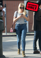 Celebrity Photo: Busy Philipps 3624x5100   1.8 mb Viewed 1 time @BestEyeCandy.com Added 2 days ago