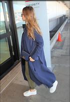 Celebrity Photo: Jessica Alba 2400x3493   1.1 mb Viewed 13 times @BestEyeCandy.com Added 21 days ago
