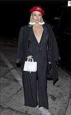 Celebrity Photo: Christina Aguilera 1200x1935   255 kb Viewed 53 times @BestEyeCandy.com Added 23 days ago