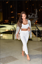 Celebrity Photo: Daphne Joy 1278x1920   254 kb Viewed 95 times @BestEyeCandy.com Added 144 days ago