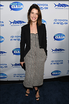 Celebrity Photo: Cobie Smulders 1200x1800   301 kb Viewed 16 times @BestEyeCandy.com Added 29 days ago