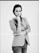 Celebrity Photo: Emma Watson 700x932   101 kb Viewed 30 times @BestEyeCandy.com Added 68 days ago