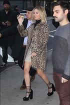 Celebrity Photo: Ashley Tisdale 1200x1800   292 kb Viewed 17 times @BestEyeCandy.com Added 29 days ago