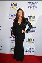 Celebrity Photo: Tia Carrere 1200x1800   168 kb Viewed 75 times @BestEyeCandy.com Added 225 days ago