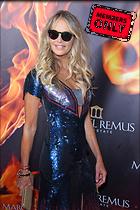 Celebrity Photo: Elle Macpherson 3680x5520   2.1 mb Viewed 1 time @BestEyeCandy.com Added 29 days ago
