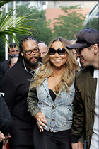 Celebrity Photo: Mariah Carey 1200x1800   290 kb Viewed 27 times @BestEyeCandy.com Added 21 days ago