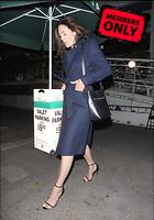 Celebrity Photo: Emmy Rossum 3009x4303   2.4 mb Viewed 1 time @BestEyeCandy.com Added 20 days ago