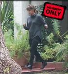Celebrity Photo: Halle Berry 2759x3000   1.6 mb Viewed 0 times @BestEyeCandy.com Added 12 days ago