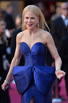 Celebrity Photo: Nicole Kidman 1200x1803   184 kb Viewed 44 times @BestEyeCandy.com Added 51 days ago